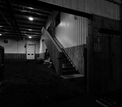 IH---arena-entrance