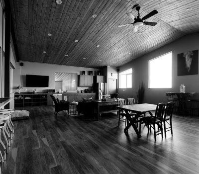 IH---lounge-2