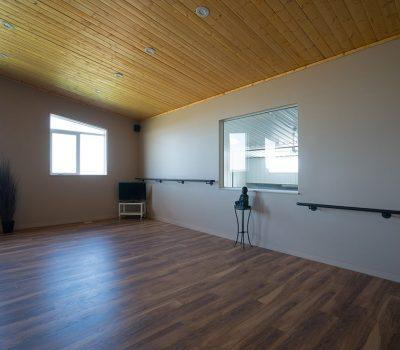 IH---yoga-studio