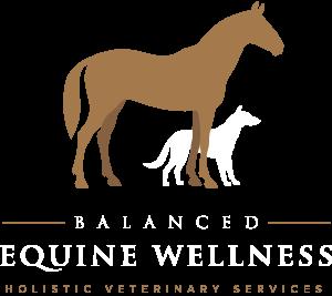 Equine-logo-reverse
